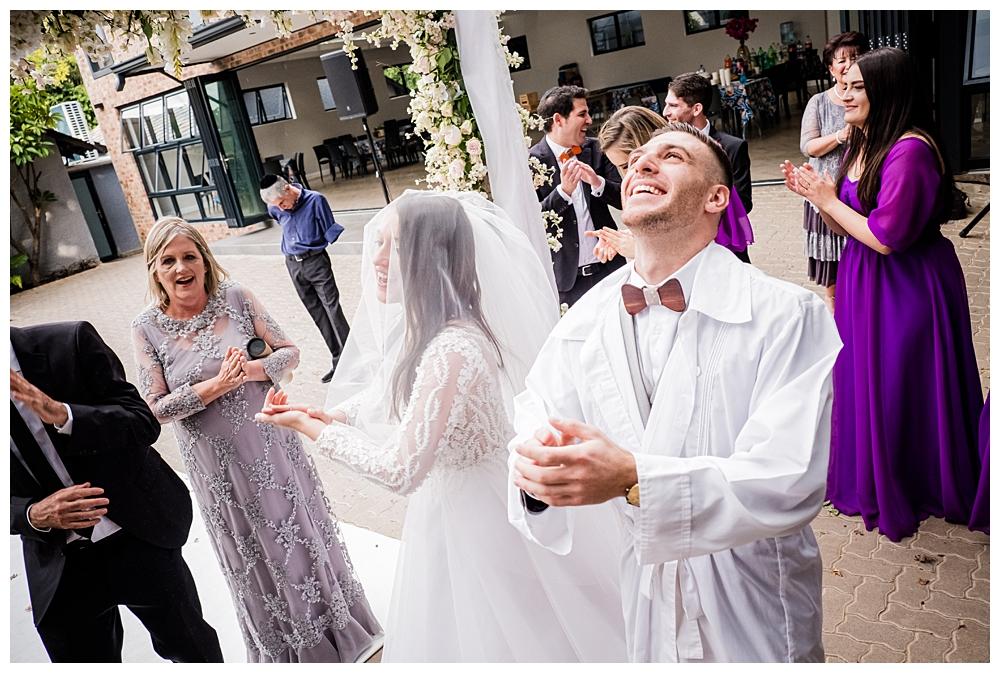 Best_Wedding_Photographer_AlexanderSmith_1696.jpg
