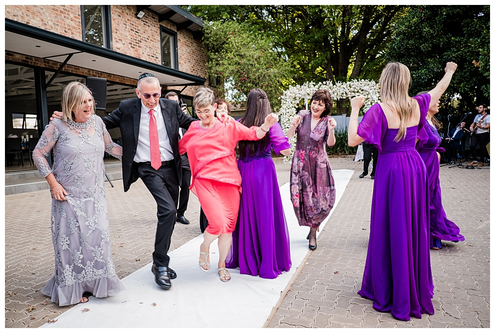 Best_Wedding_Photographer_AlexanderSmith_1703.jpg