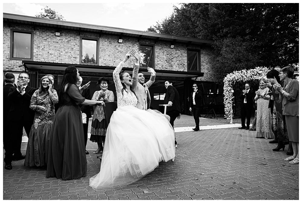 Best_Wedding_Photographer_AlexanderSmith_1707.jpg