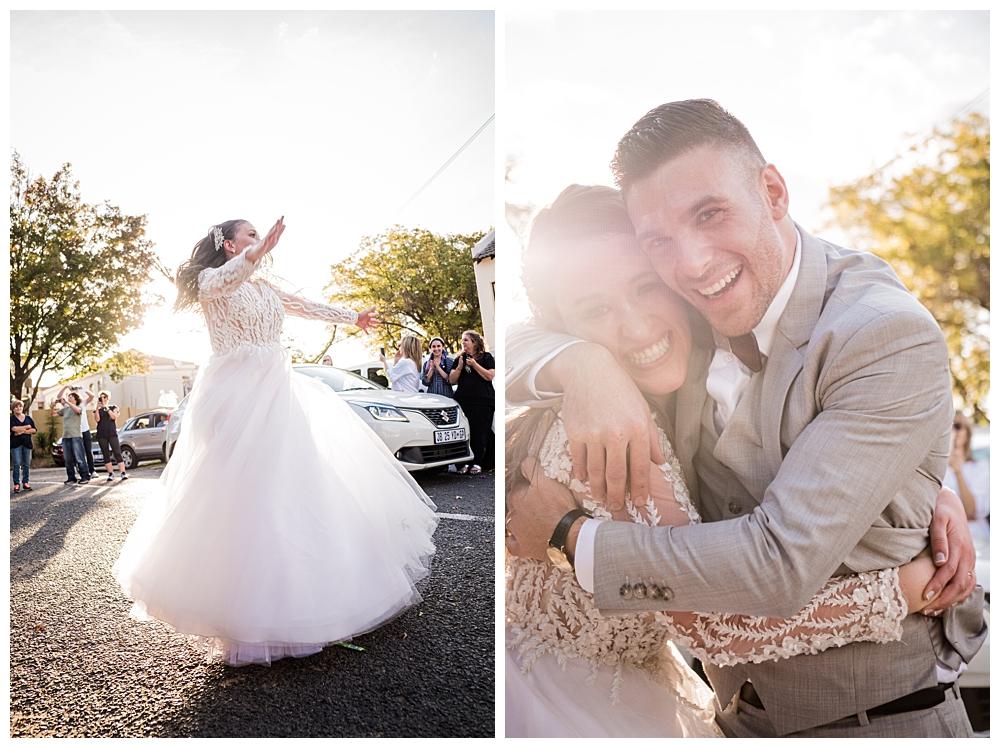 Best_Wedding_Photographer_AlexanderSmith_1711.jpg