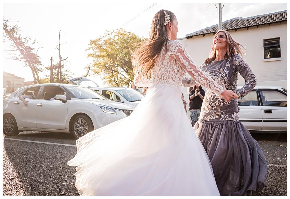 Best_Wedding_Photographer_AlexanderSmith_1714.jpg