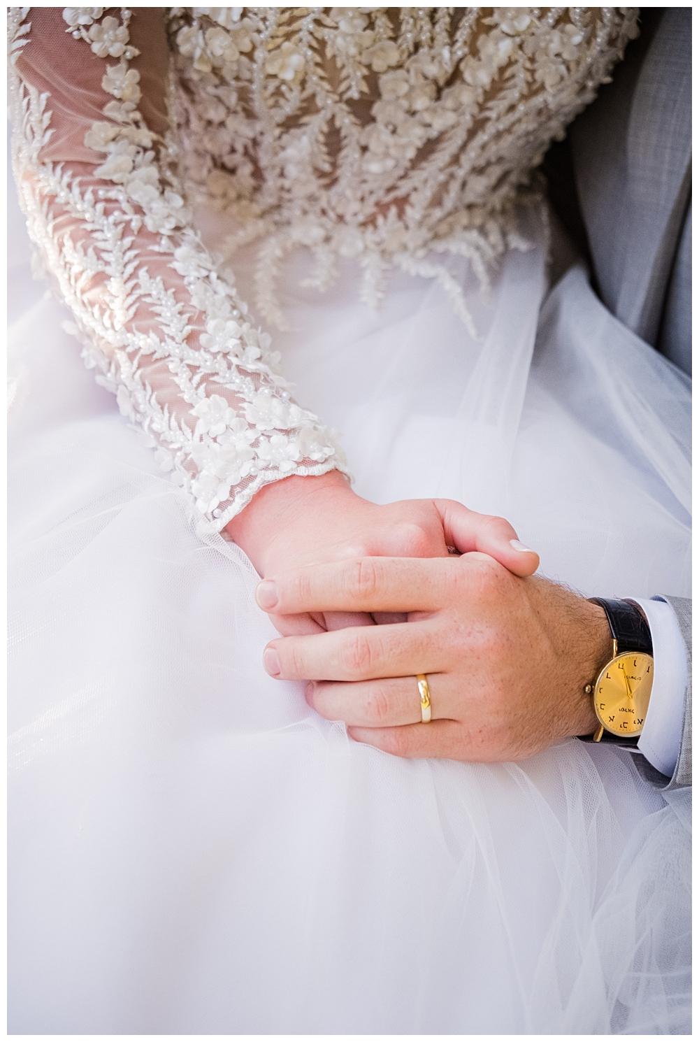 Best_Wedding_Photographer_AlexanderSmith_1716.jpg