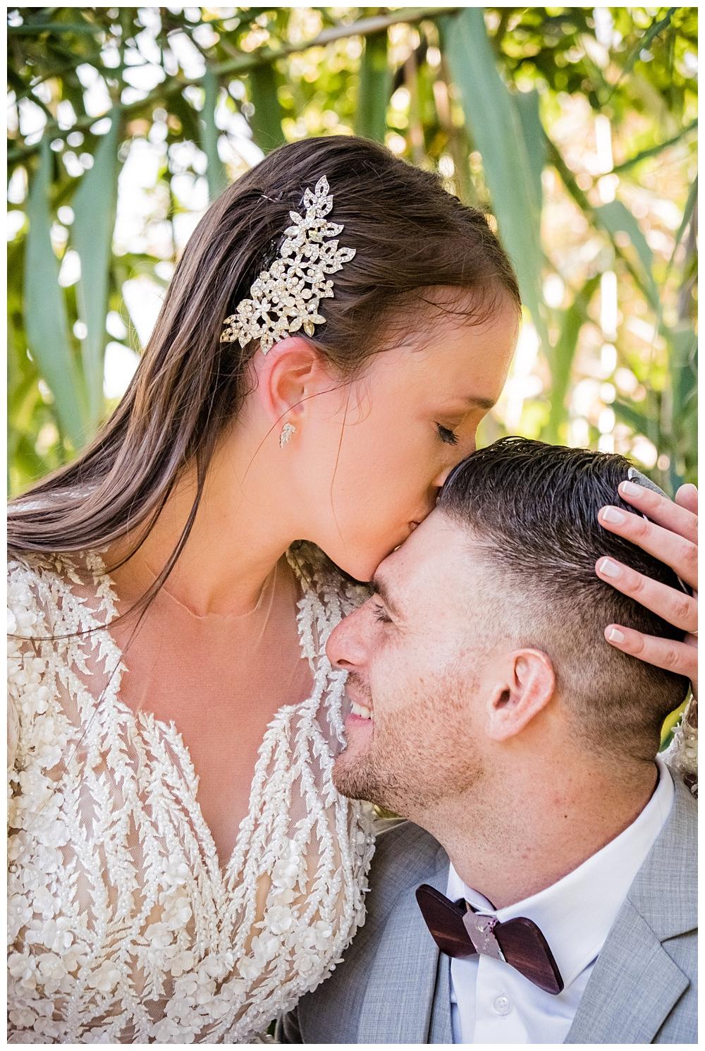 Best_Wedding_Photographer_AlexanderSmith_1717.jpg