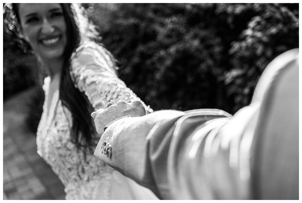 Best_Wedding_Photographer_AlexanderSmith_1720.jpg