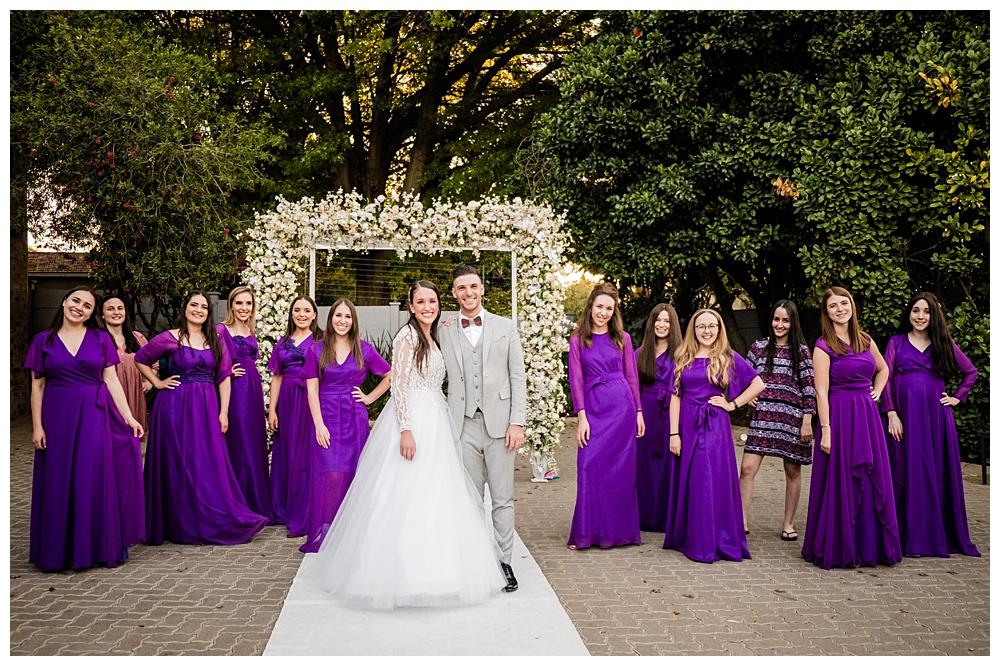 Best_Wedding_Photographer_AlexanderSmith_1729.jpg