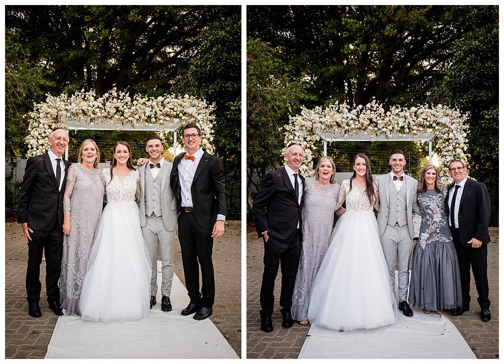 Best_Wedding_Photographer_AlexanderSmith_1733.jpg