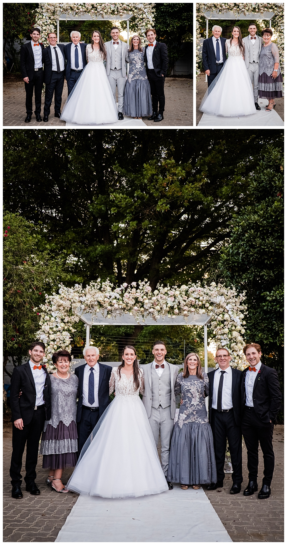 Best_Wedding_Photographer_AlexanderSmith_1736.jpg