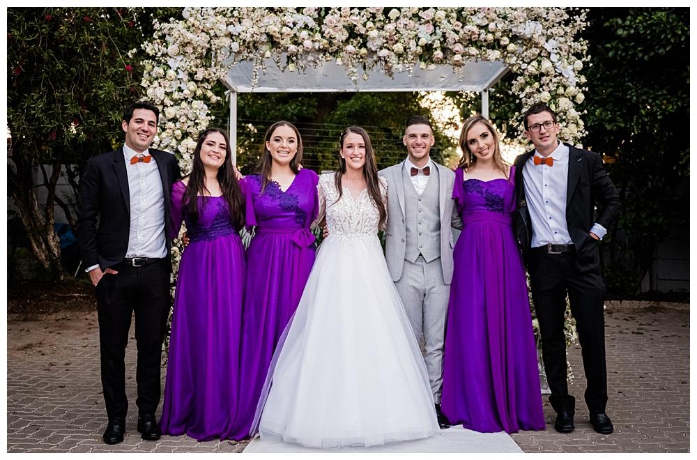 Best_Wedding_Photographer_AlexanderSmith_1737.jpg