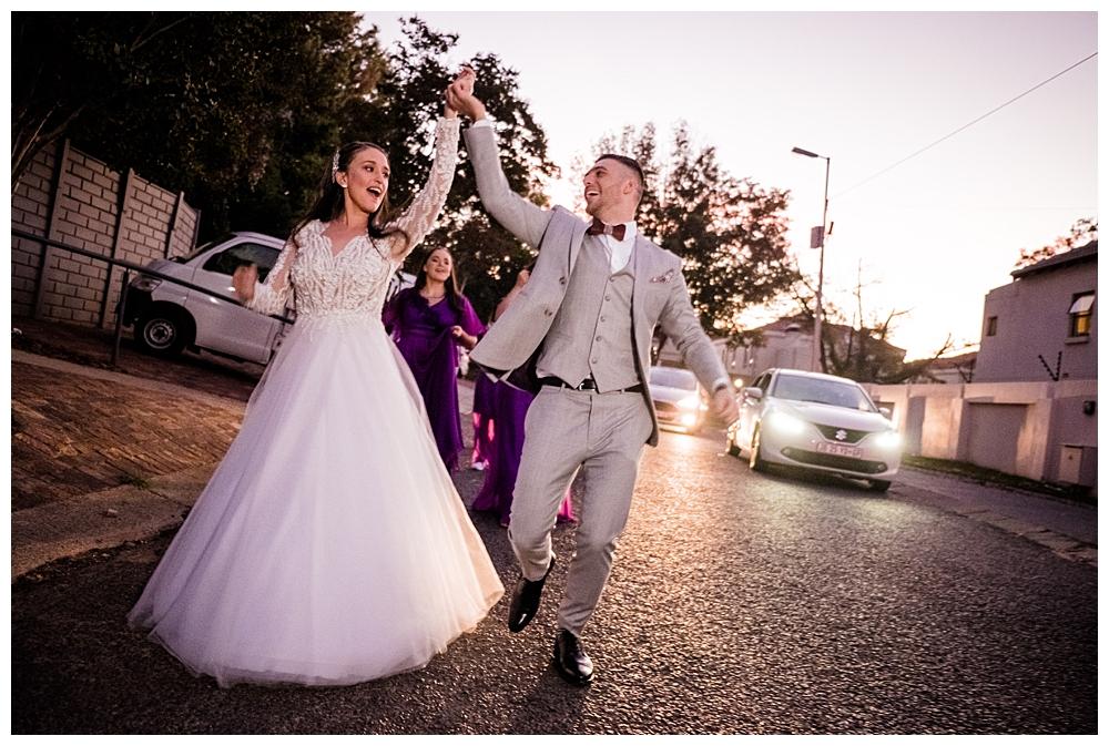 Best_Wedding_Photographer_AlexanderSmith_1743.jpg