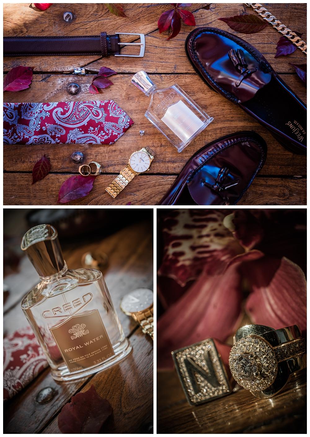 Best_Wedding_Photographer_AlexanderSmith_1760.jpg