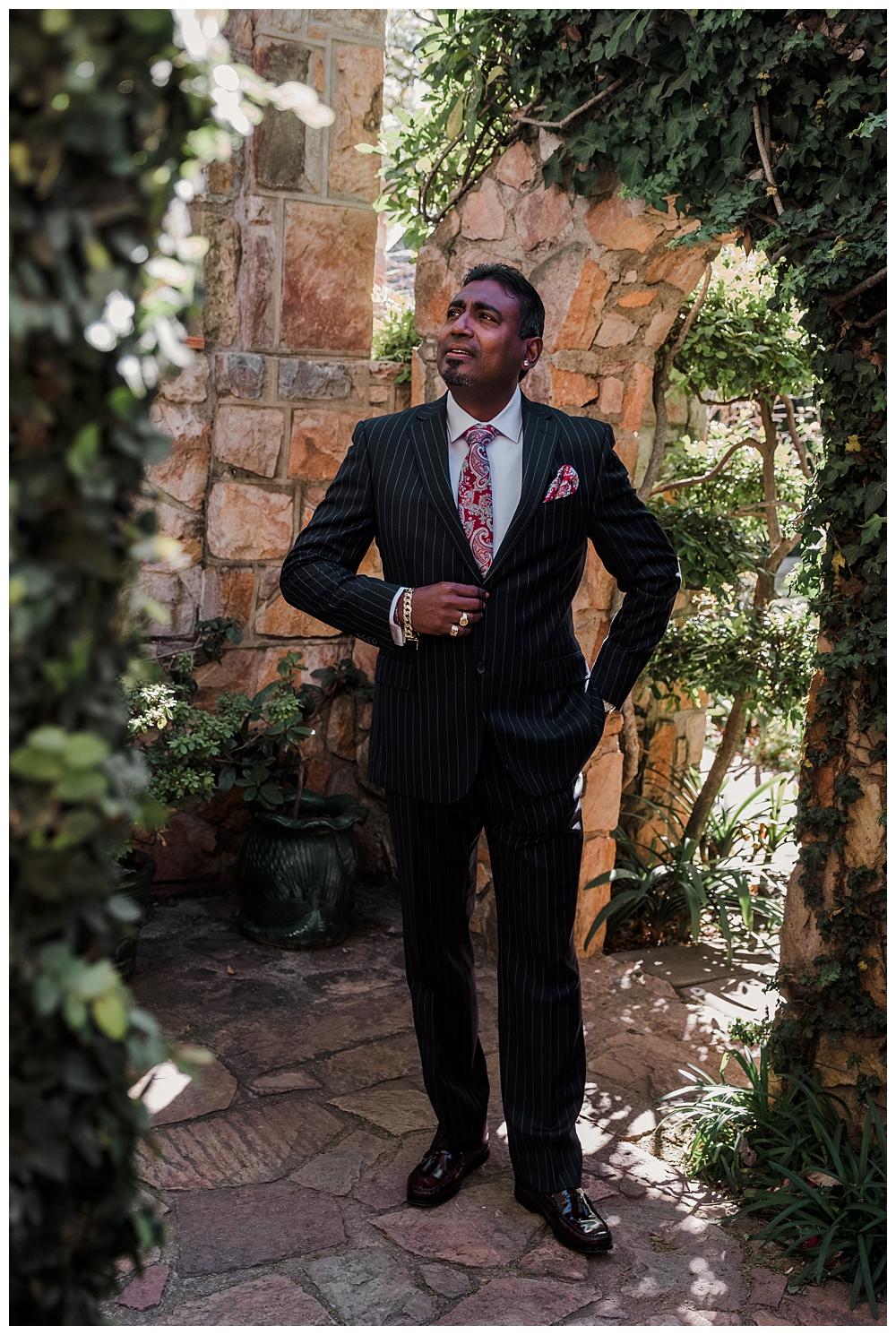 Best_Wedding_Photographer_AlexanderSmith_1764.jpg