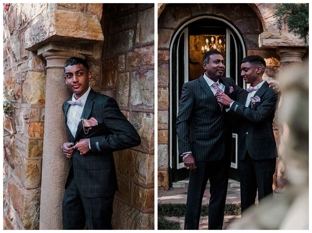 Best_Wedding_Photographer_AlexanderSmith_1767.jpg
