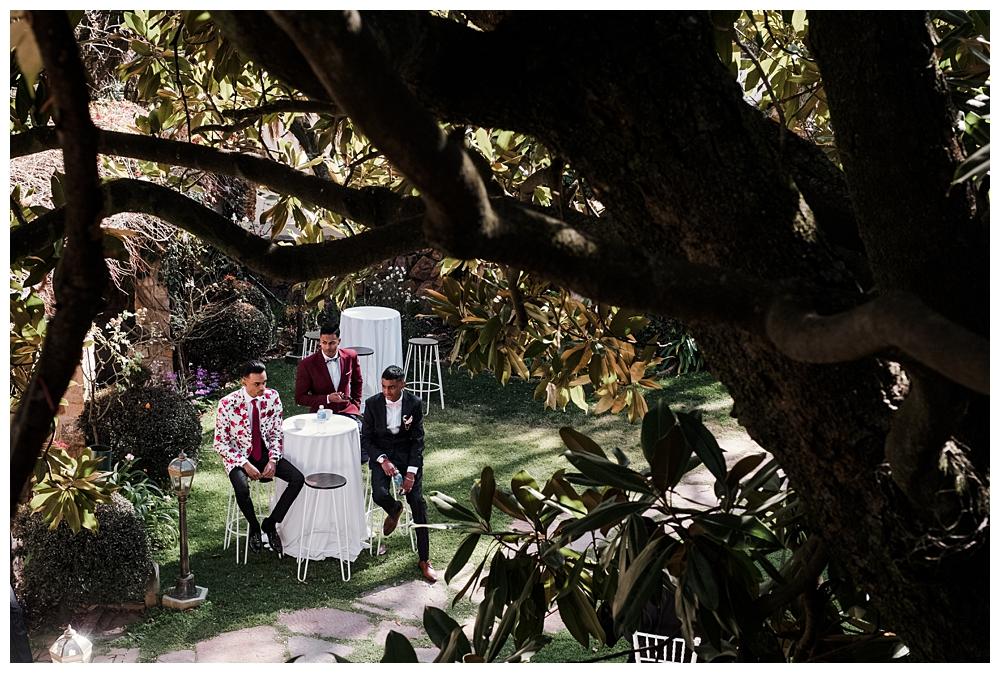 Best_Wedding_Photographer_AlexanderSmith_1771.jpg