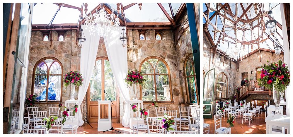 Best_Wedding_Photographer_AlexanderSmith_1773.jpg