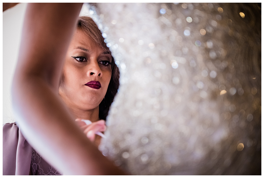 Best_Wedding_Photographer_AlexanderSmith_1776.jpg