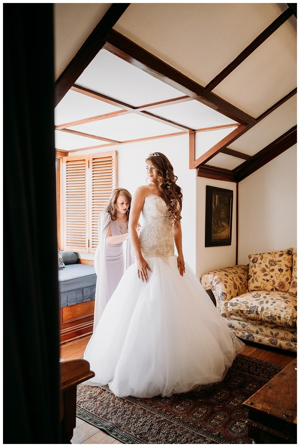 Best_Wedding_Photographer_AlexanderSmith_1780.jpg
