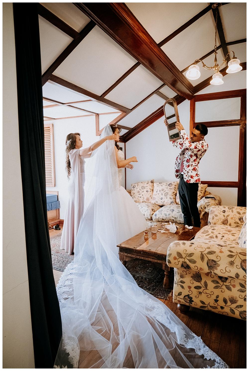 Best_Wedding_Photographer_AlexanderSmith_1782.jpg