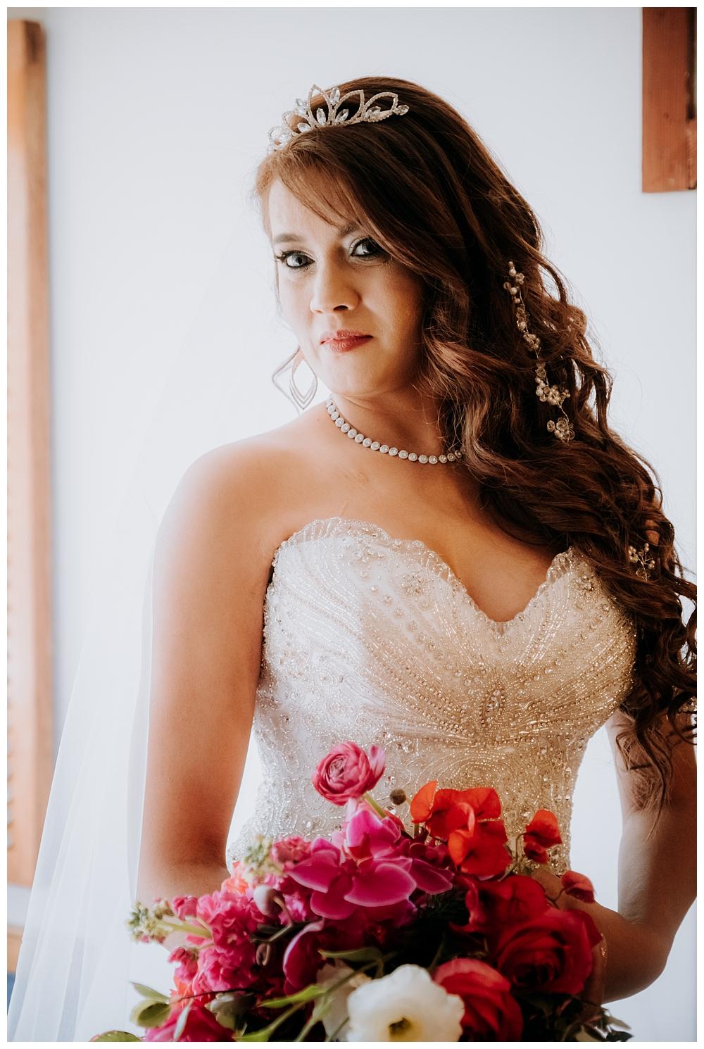 Best_Wedding_Photographer_AlexanderSmith_1787.jpg