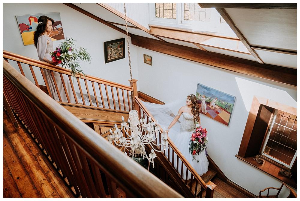 Best_Wedding_Photographer_AlexanderSmith_1790.jpg