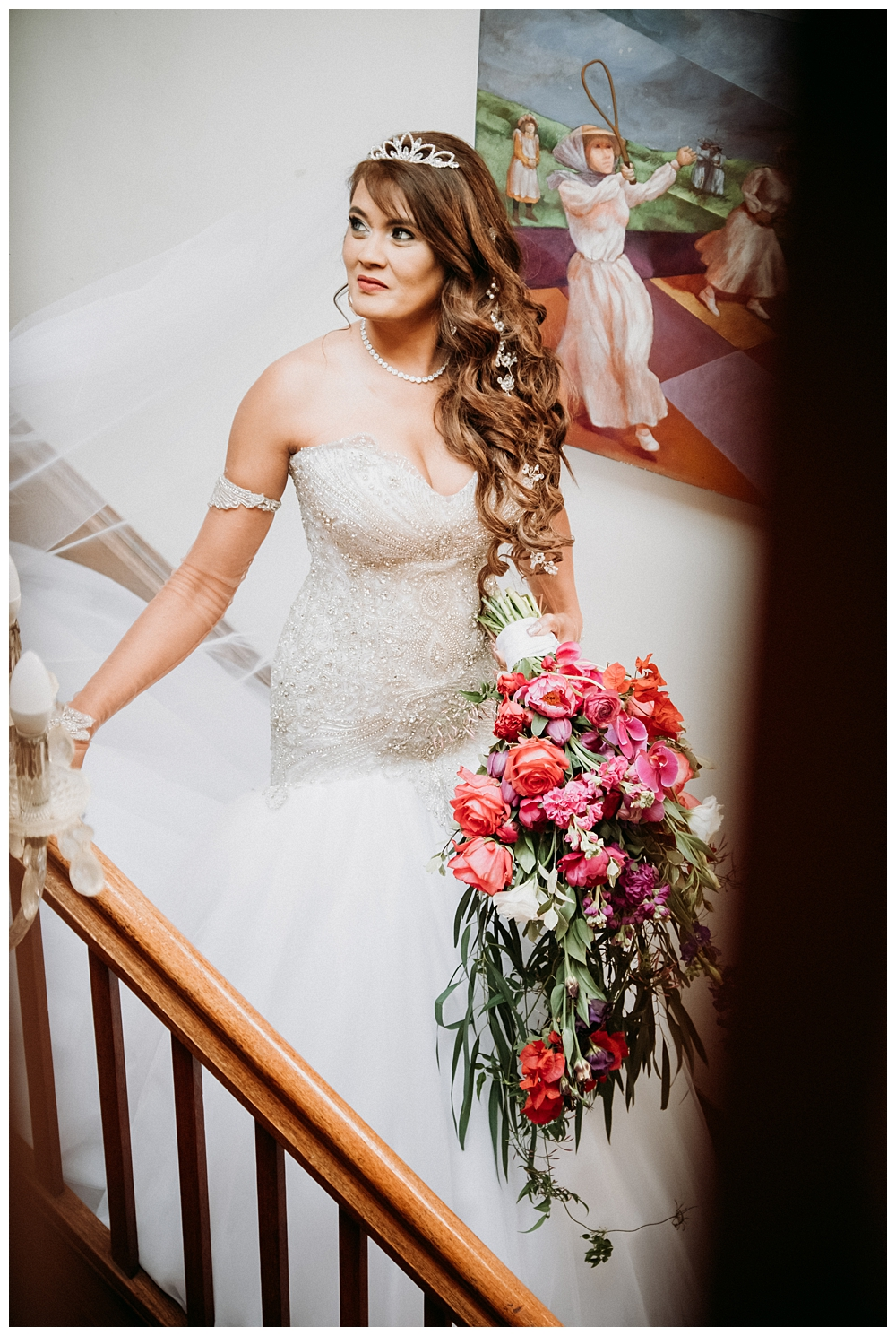 Best_Wedding_Photographer_AlexanderSmith_1791.jpg