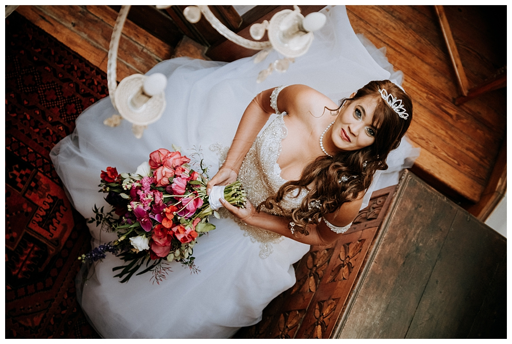 Best_Wedding_Photographer_AlexanderSmith_1792.jpg