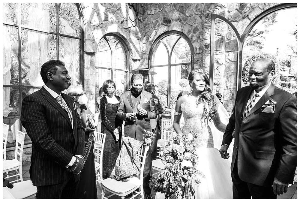 Best_Wedding_Photographer_AlexanderSmith_1800.jpg