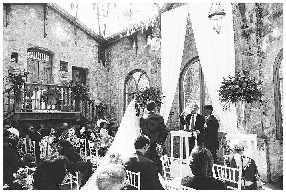 Best_Wedding_Photographer_AlexanderSmith_1806.jpg