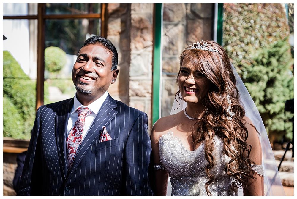 Best_Wedding_Photographer_AlexanderSmith_1808.jpg