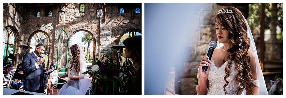 Best_Wedding_Photographer_AlexanderSmith_1809.jpg