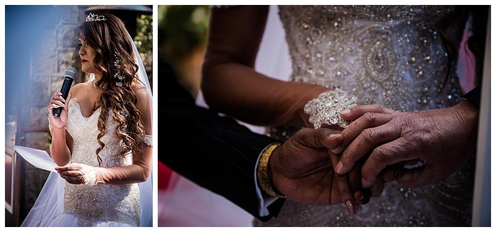 Best_Wedding_Photographer_AlexanderSmith_1813.jpg
