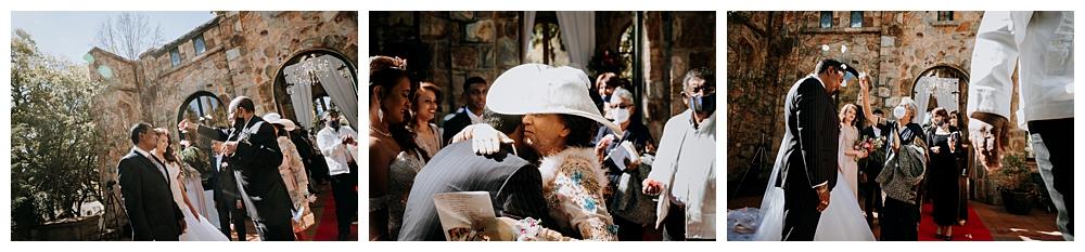 Best_Wedding_Photographer_AlexanderSmith_1820.jpg