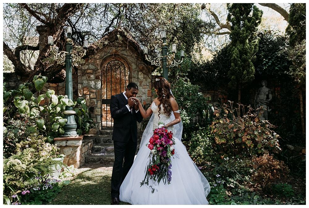 Best_Wedding_Photographer_AlexanderSmith_1838.jpg
