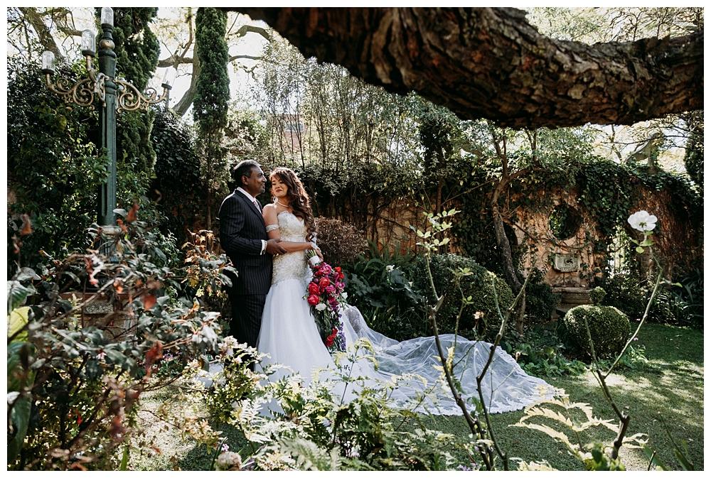 Best_Wedding_Photographer_AlexanderSmith_1840.jpg