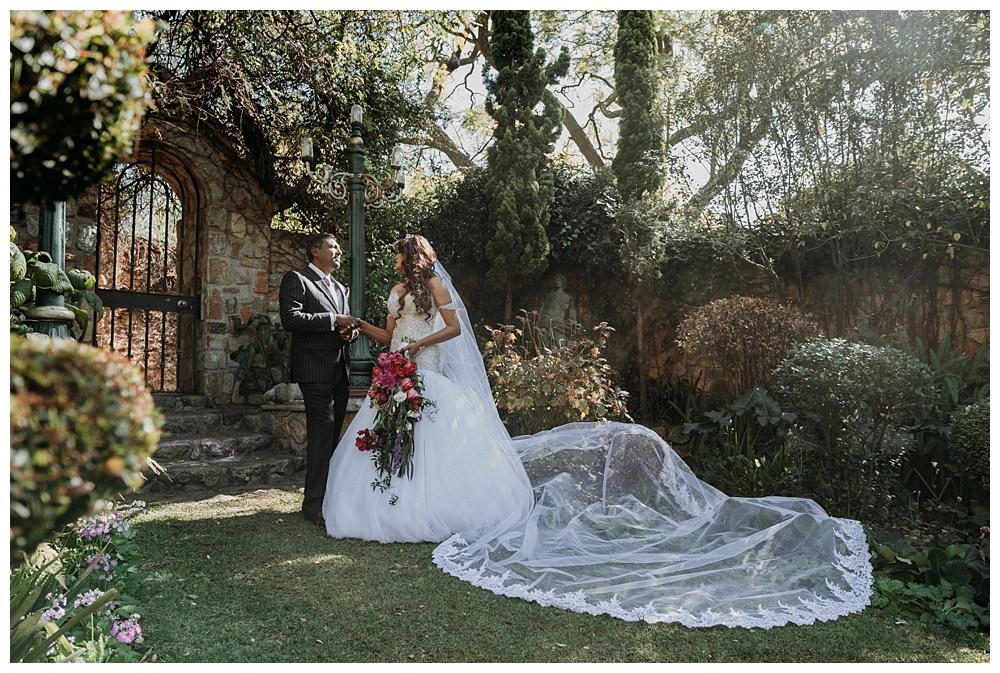 Best_Wedding_Photographer_AlexanderSmith_1843.jpg