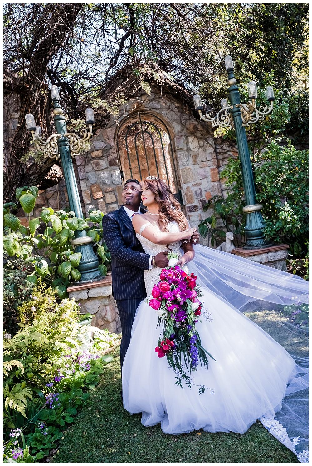 Best_Wedding_Photographer_AlexanderSmith_1847.jpg