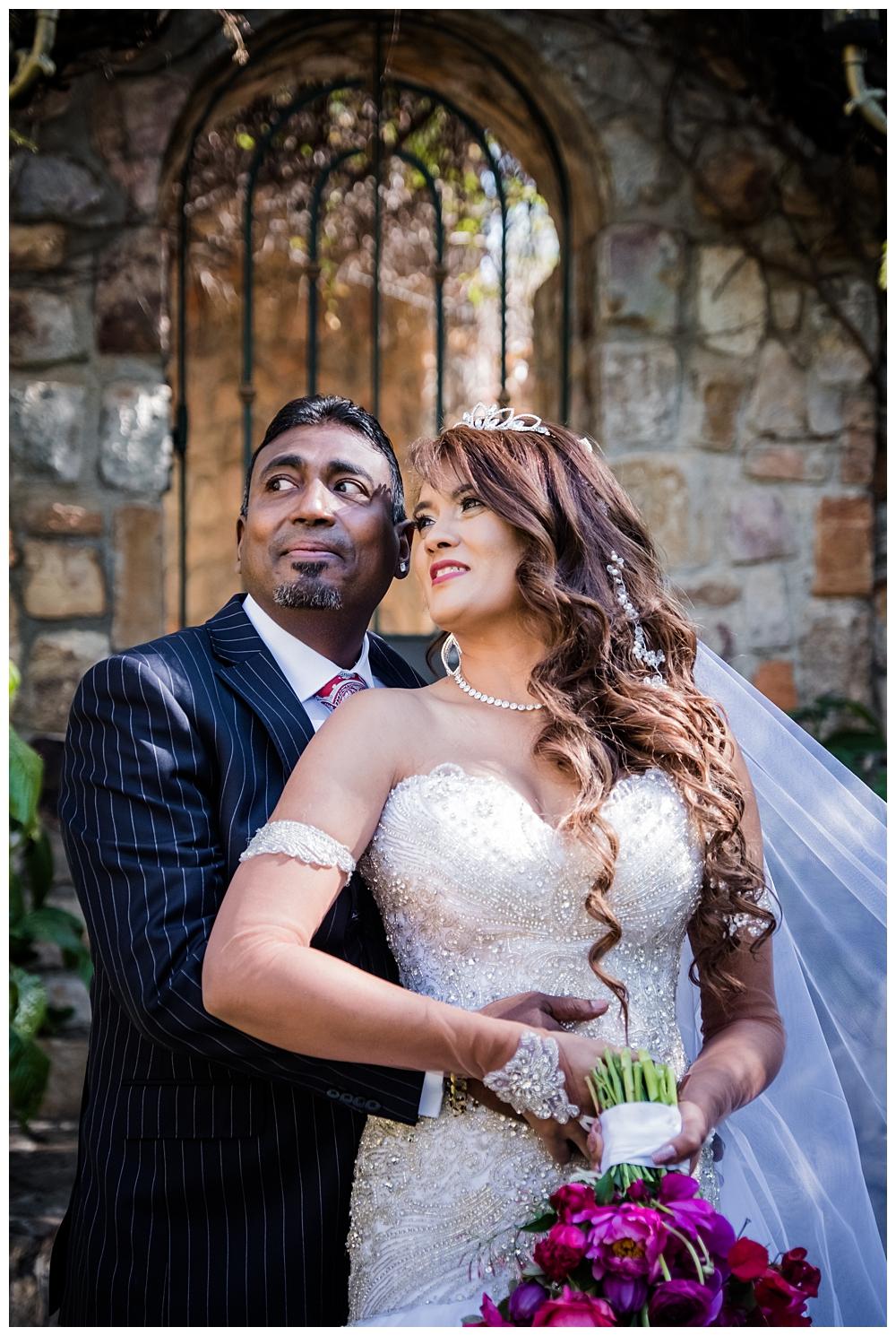 Best_Wedding_Photographer_AlexanderSmith_1849.jpg