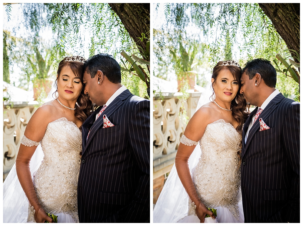 Best_Wedding_Photographer_AlexanderSmith_1854.jpg