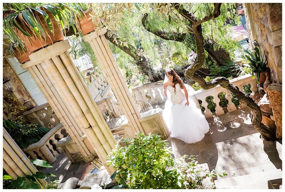 Best_Wedding_Photographer_AlexanderSmith_1855.jpg
