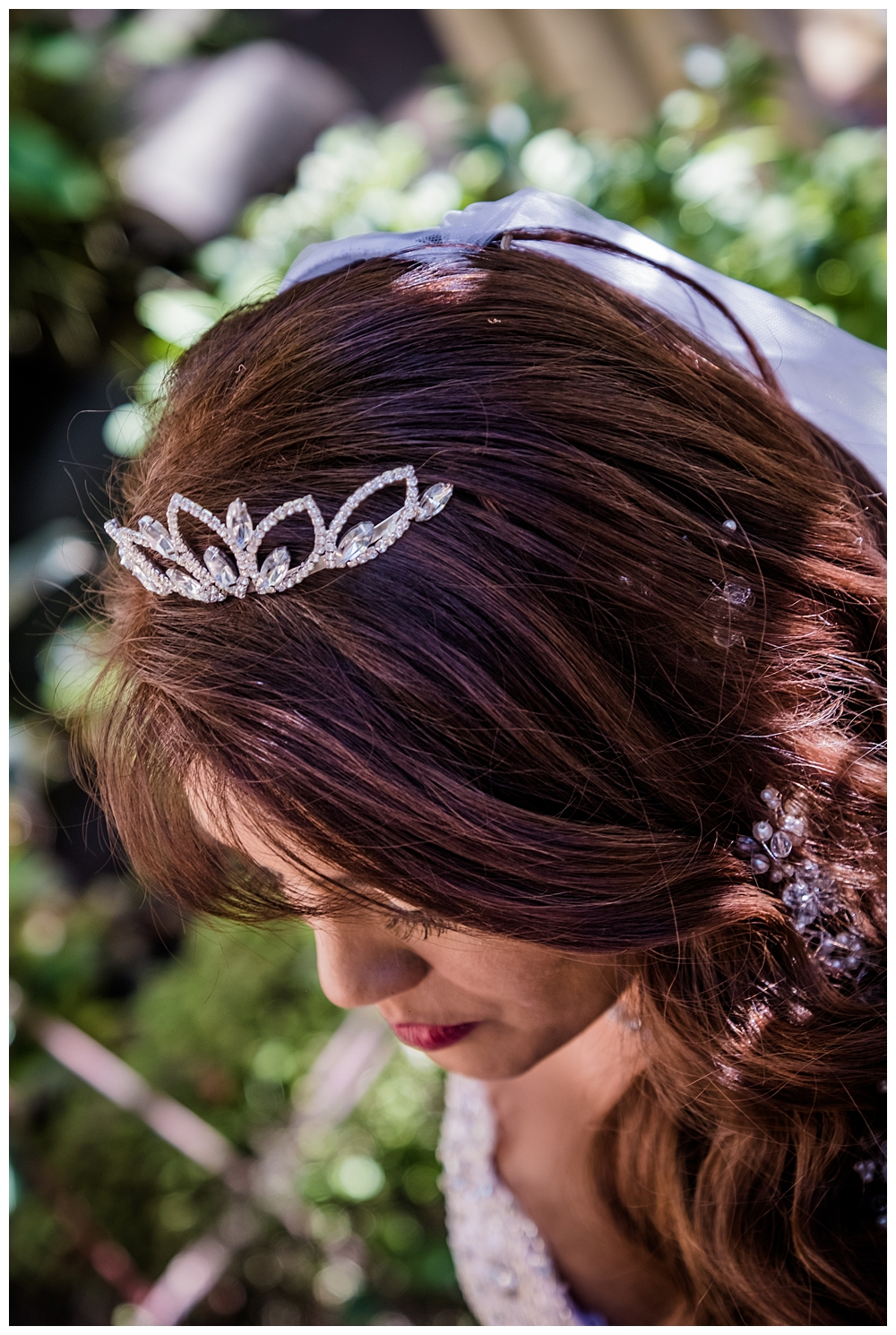 Best_Wedding_Photographer_AlexanderSmith_1856.jpg