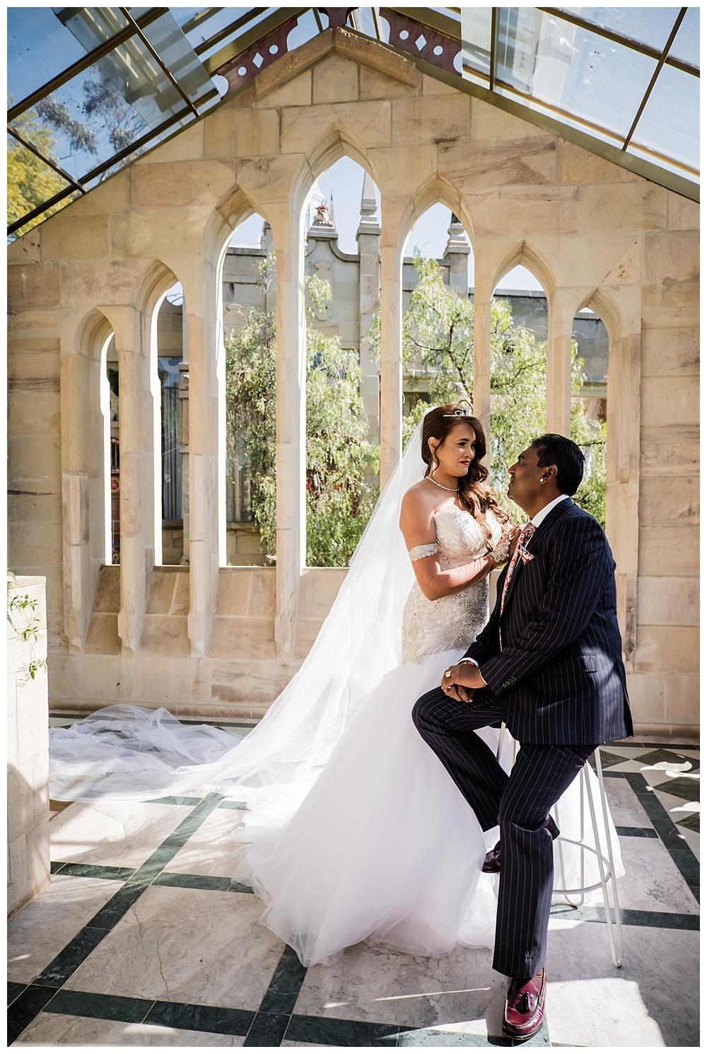 Best_Wedding_Photographer_AlexanderSmith_1858.jpg