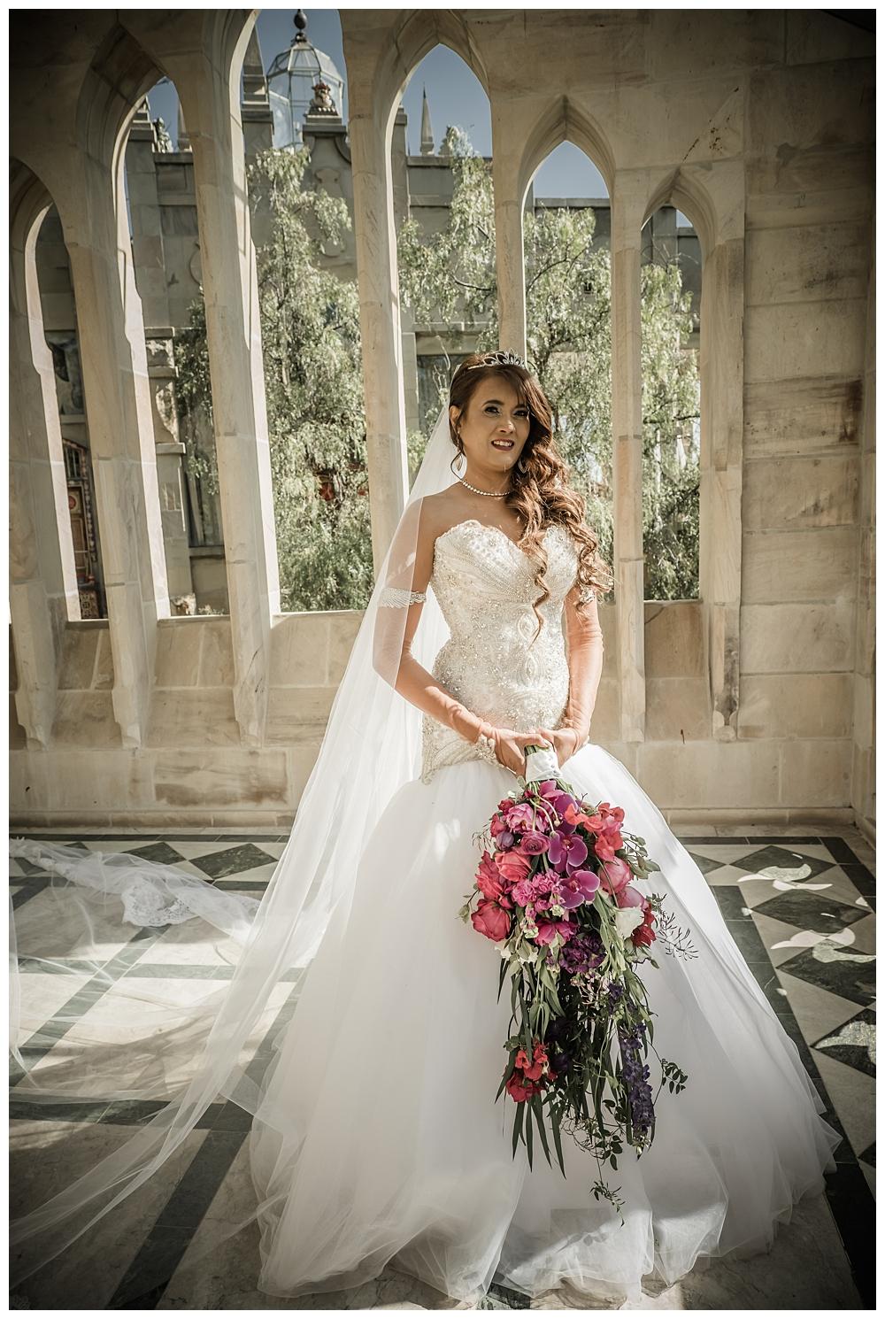 Best_Wedding_Photographer_AlexanderSmith_1863.jpg