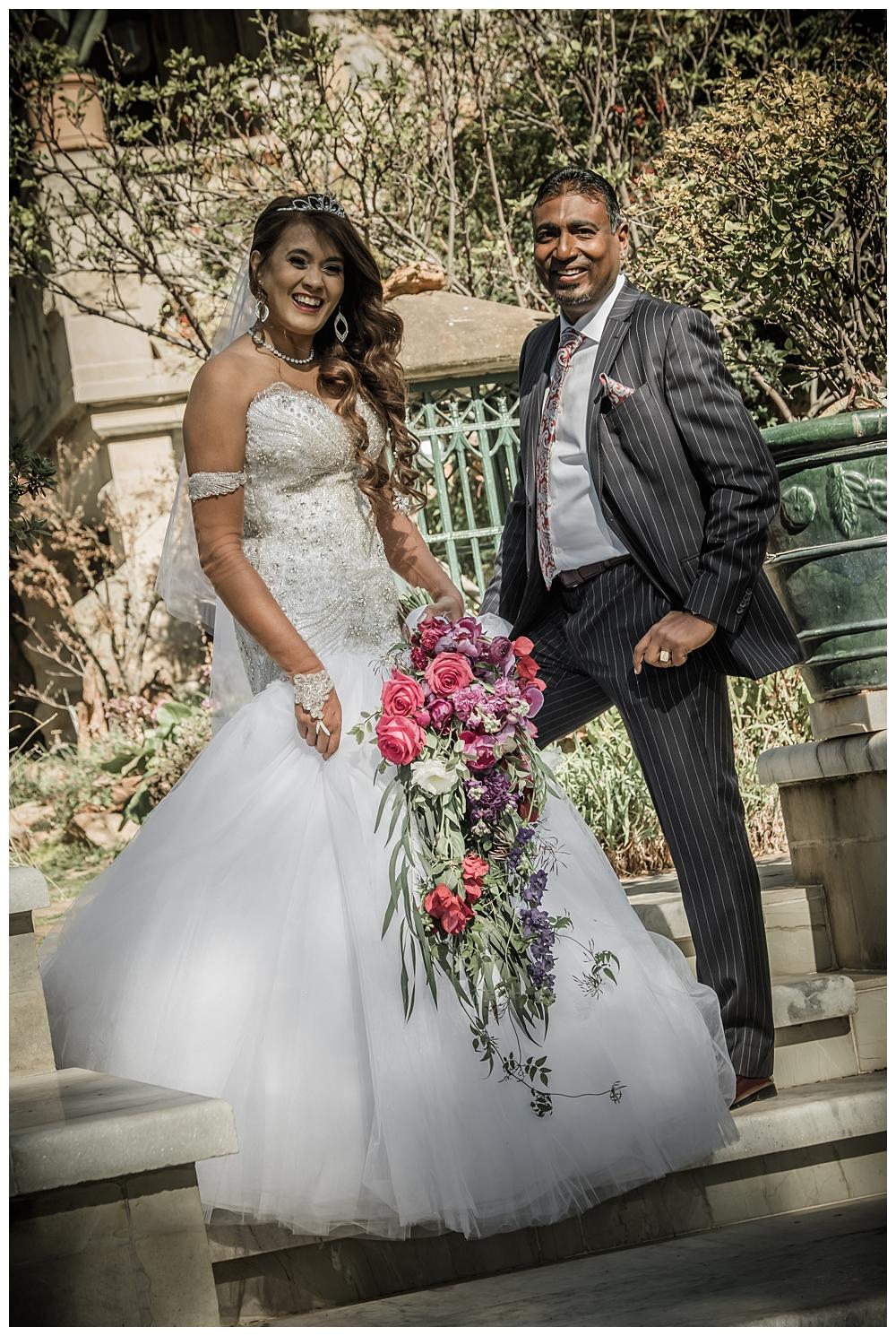 Best_Wedding_Photographer_AlexanderSmith_1866.jpg