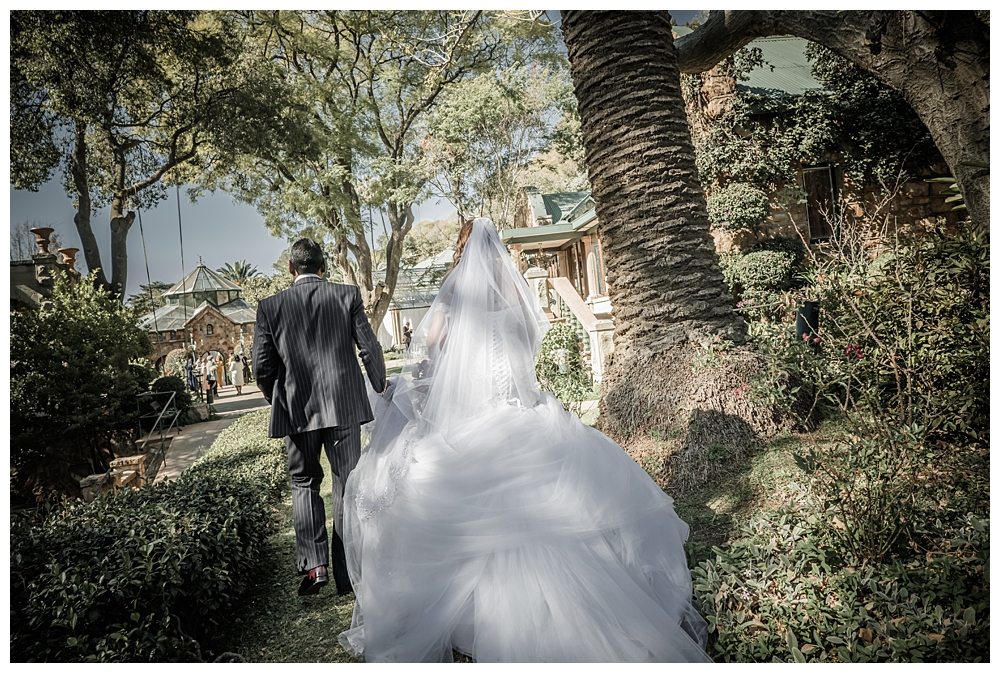 Best_Wedding_Photographer_AlexanderSmith_1868.jpg