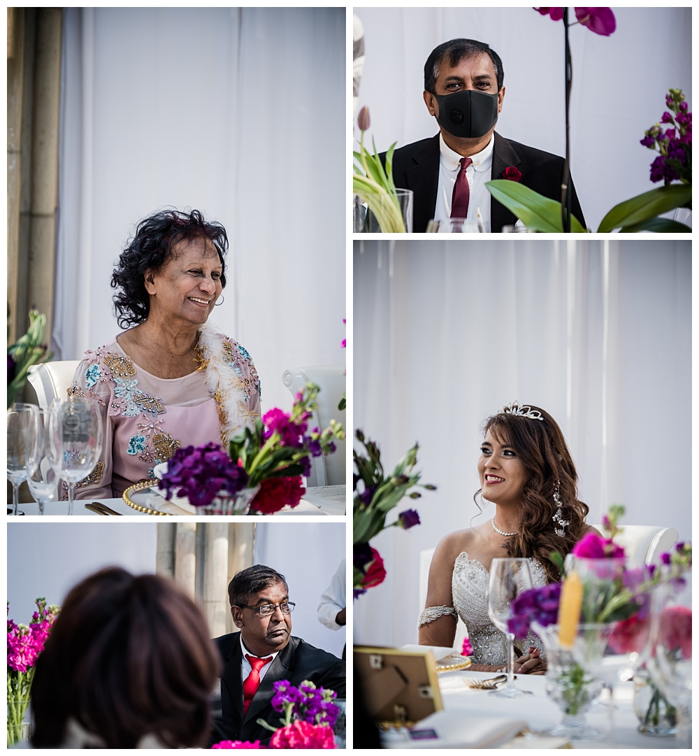 Best_Wedding_Photographer_AlexanderSmith_1872.jpg