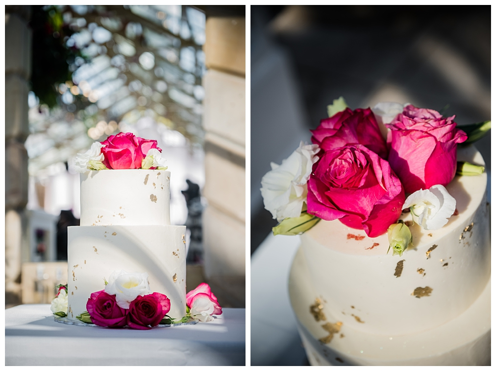 Best_Wedding_Photographer_AlexanderSmith_1881.jpg