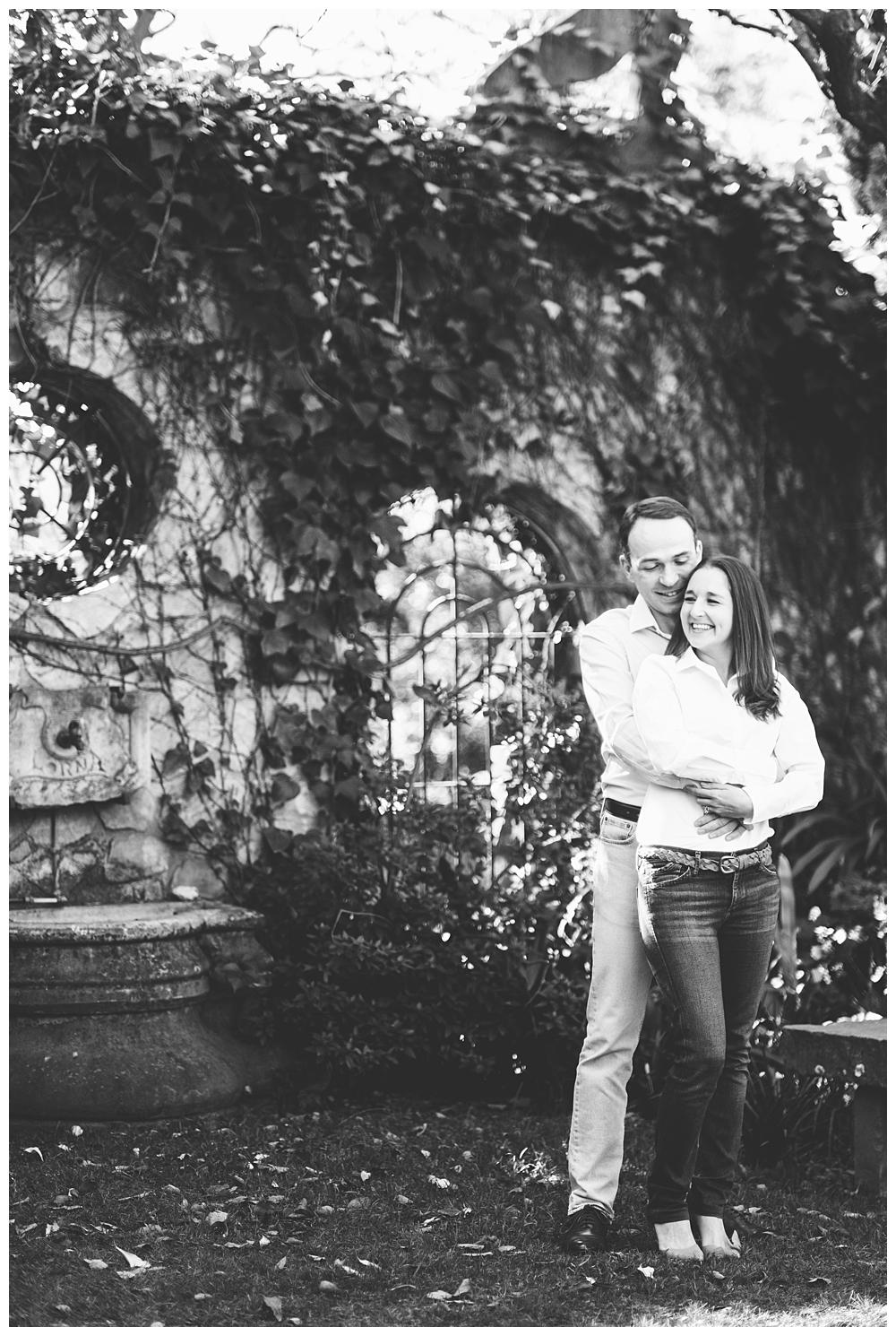 Best_Wedding_Photographer_AlexanderSmith_1946.jpg