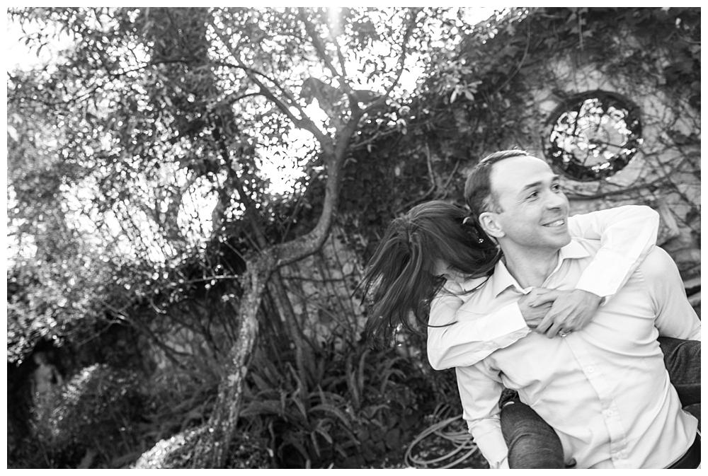 Best_Wedding_Photographer_AlexanderSmith_1964.jpg