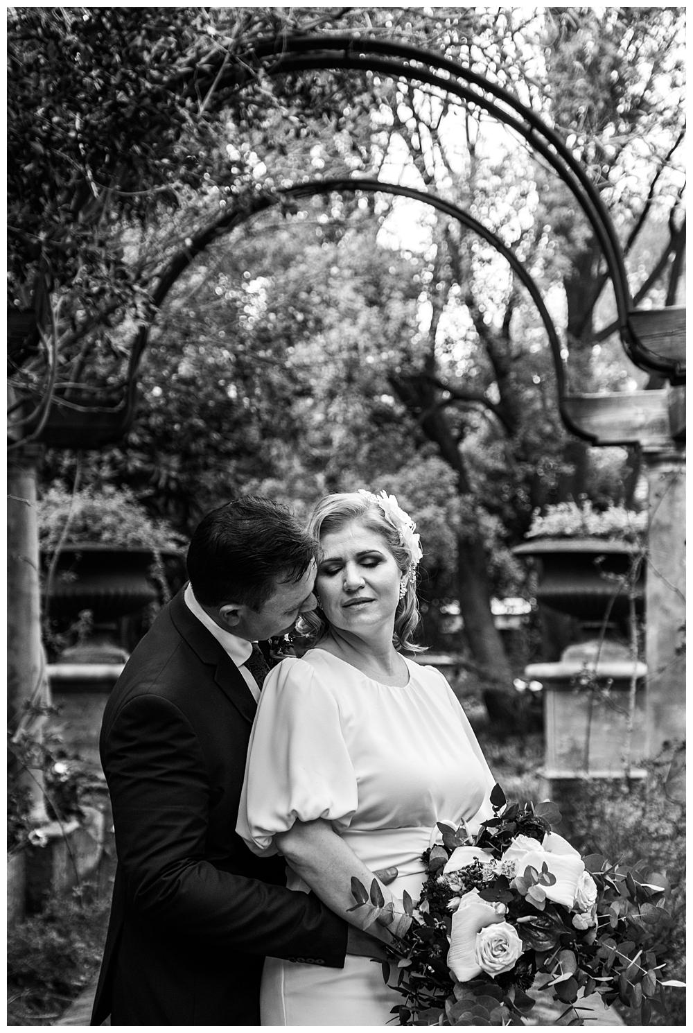 Best_Wedding_Photographer_AlexanderSmith_2265.jpg