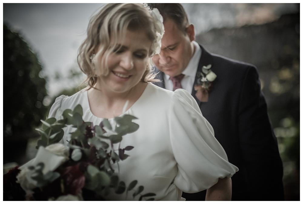 Best_Wedding_Photographer_AlexanderSmith_2267.jpg