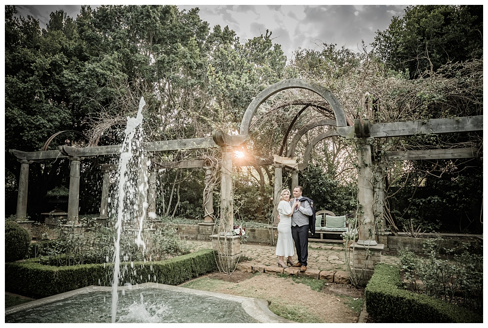 Best_Wedding_Photographer_AlexanderSmith_2268.jpg